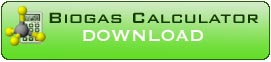 Download Biogas calculator